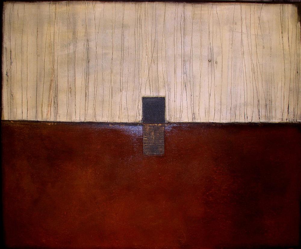 Nr. 039 / 120 x 100 cm