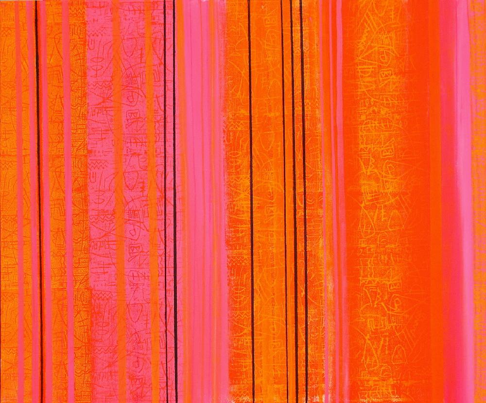 Nr. 029 / 120 x 100 cm