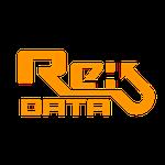 ReplyData設立
