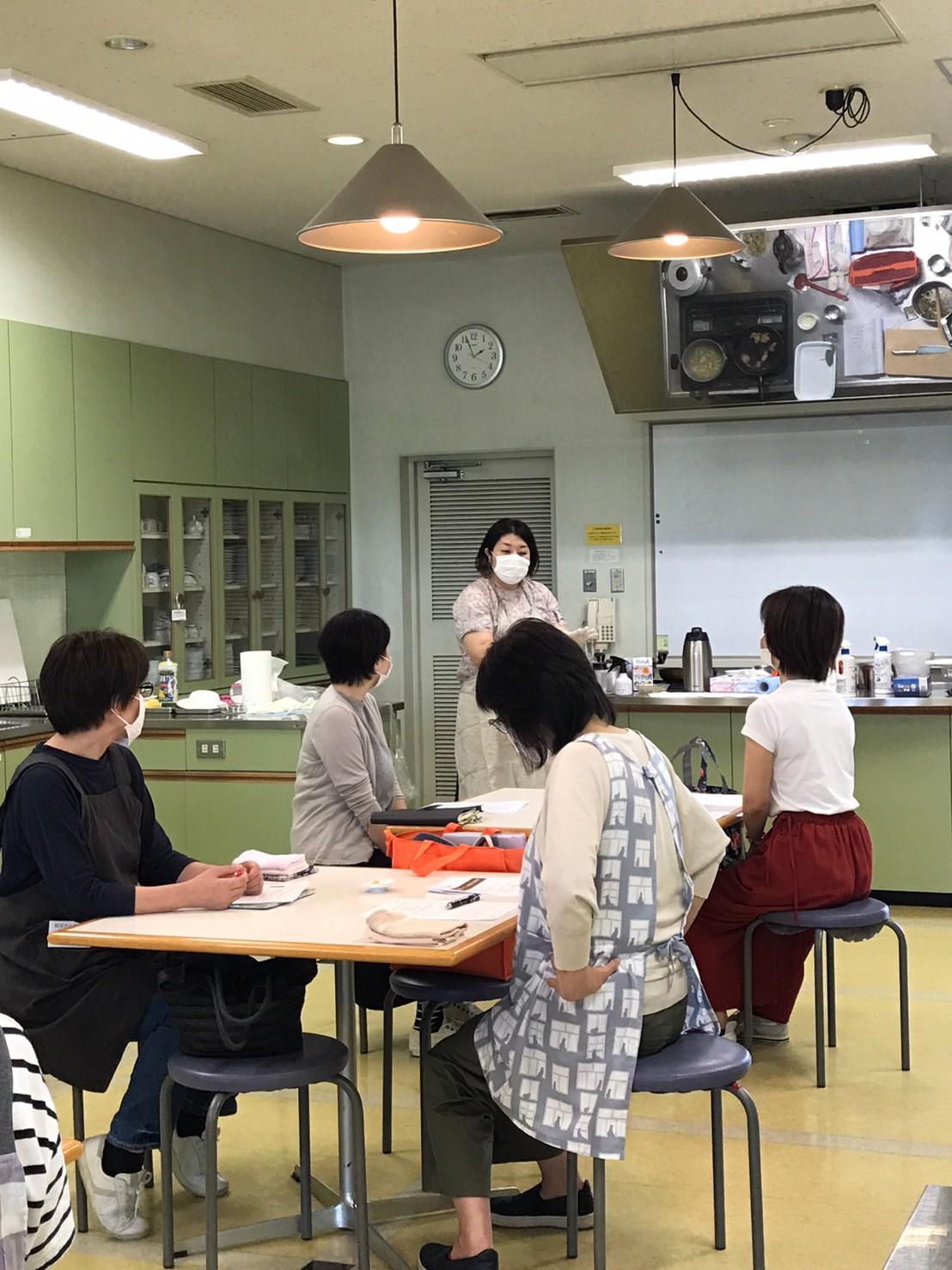 加古川教室  そうぶんカルチャー