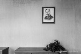 Dresden MfS-Untersuchungshaftanstalt