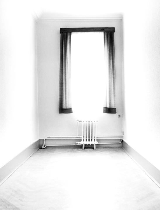 White Room - Highkey
