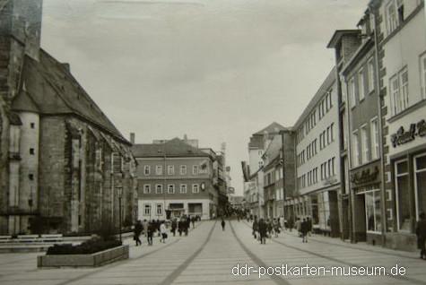 Gotha - Neumarkt