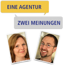 Verteilerbereinigung im E-Mail Marketing
