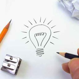 kreative Sondermailings neben dem regulären Newsletter verschicken