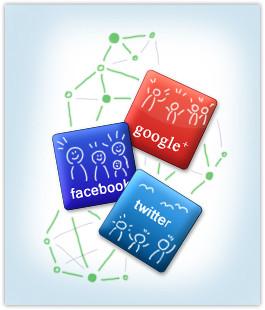 1 Agentur, 2 Meinungen: Social-CRM Pro und Contra