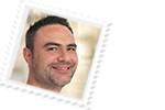 Texter für Newsletter und E-Mail Kampagnen