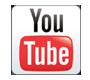 rabbit eMarketing auf youtube