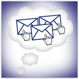 Der Weg zu mehr Erfolg: Testen im E-Mail-Marketing