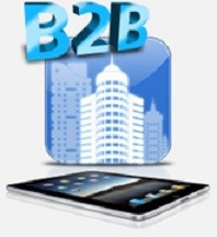 Mobile Marketing im B2B