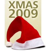 Erfolgreiche Weihnachtsmails