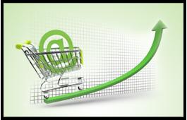 rabbits E-Mail Marketing Brevier für er-folgreiche Online-Shops
