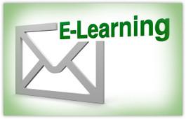 Noch viel zu lernen: eLearning-Anbieter und ihr E-Mail-Marketing