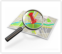 Social Media Marketing: die Location Based Services
