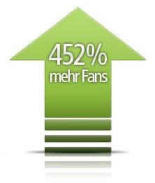 Fanpage Relaunch