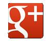 rabbit eMarketing auf google+