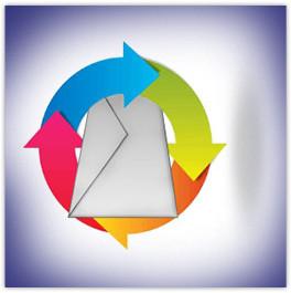 Erfolgreiches Lifecycle-E-Mail-Marketing im B2B: So geht's!