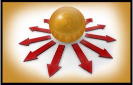 Die goldenen Möglichkeiten im E-Mail Marketing: schneller mehr Erfolg