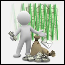 Für Ihren eCommerce Erfolg: Qualifi-zierte Verteiler aufbauen und pflegen