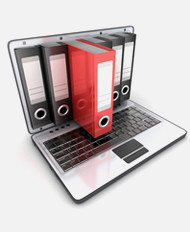 Big Data im E-Mail Marketing
