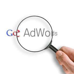 Google AdWords Kampagnen zum Verteileraufbau