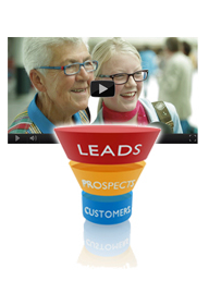 Videomail als Instrument im Online-Dialog Marketing