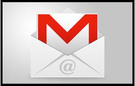 Fundstücke: Optivo über Gmails neue Inbox
