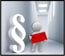 Ende der Schonfrist: E-Mail-Verteiler rechtssicher machen!