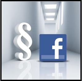 Rechtlicher Überblick zum Facebook-Marketing