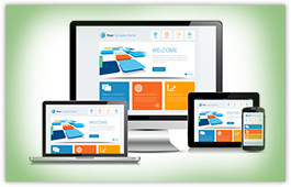 Mobile E-Mail: Jetzt optimieren – mit Responsive Design