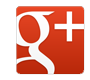 rabbit eMarketing auf google+