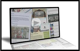E-Mail Marketing in Bewegung: Videomails eröffnen neue Chancen
