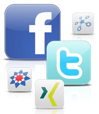 Social Media als Nachbrenner für erfolgreiche Mailing-Aktionen