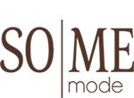 SoMe Mode