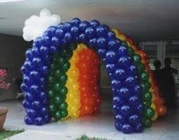 globos fiesta