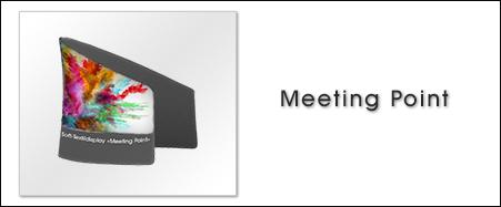 Soft-Tex Meeting Point