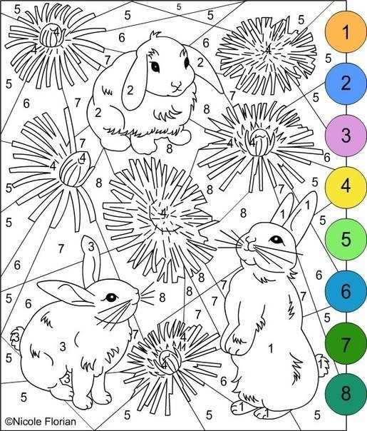 karenswhimsy coloring pages - photo#12