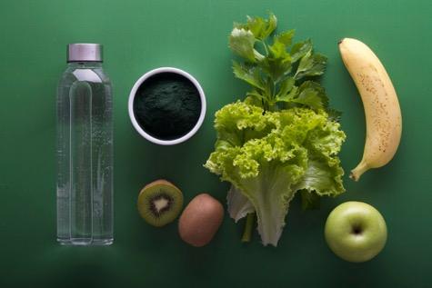 Ostéoporose et nutrition : les bons gestes en 5 étapes