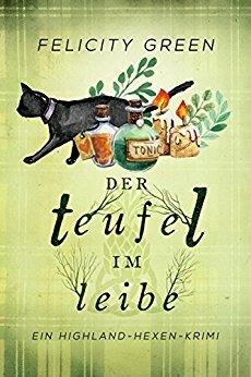 Susanne (330 Seiten)
