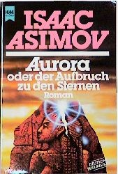 Jörg (480 Seiten)