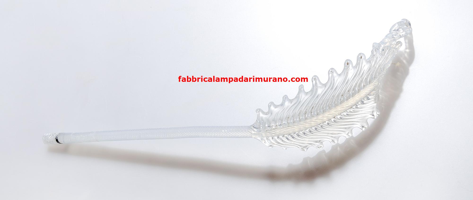foglia-alta-ricambio-per-lampadario-di-murano-in-vetro