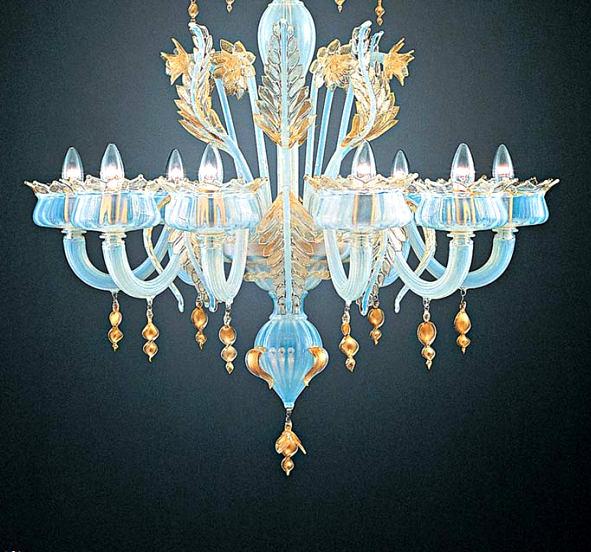 Puccini-lampadario-in-vetro-di-murano-prodotto-dalla-murrina