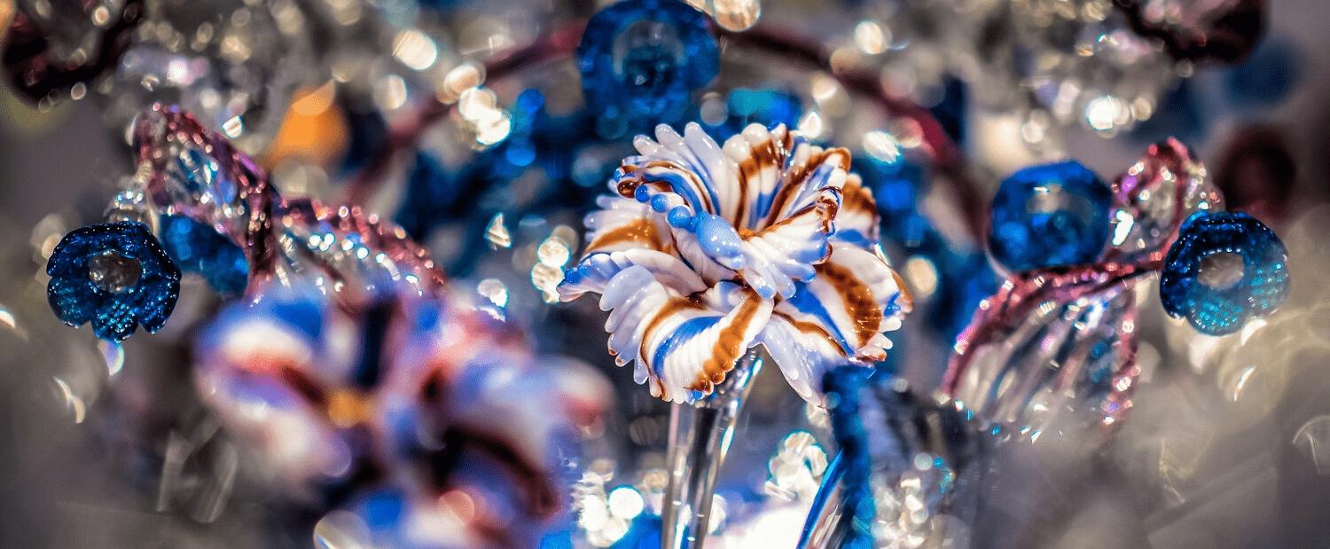 fiore-di-ricambio-per-lampadario-di-murano