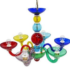 bubble-ricambi-e-lampadari-di-murano-colorati