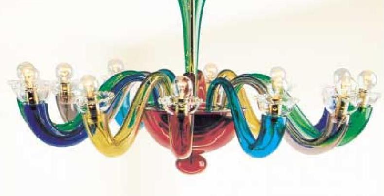 mondrian-lampadario-moderno-colorato