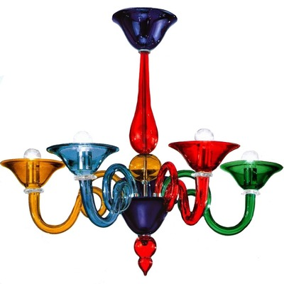 colorato-ricambio-murano-lampadario-vetro-soffiato