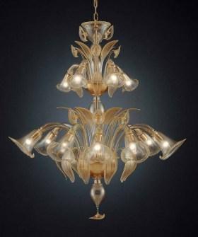 Albinoni-lampadario-in-vetro-di-murano-prodotto-dalla-murrina