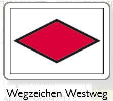 Quelle: Schwarzwald-Tourismus.de (Der Westweg)