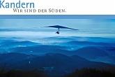Kandern im Schwarzwald, Tourismus
