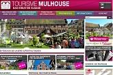 Mulhouse Tourismus